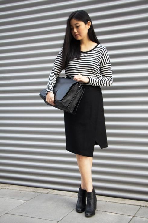 stripe_4
